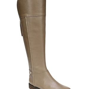 Franco Sarto, Christine Riding Boots